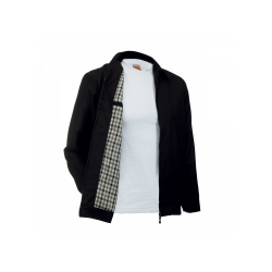 CHECKER EXECUTIVE JACKET