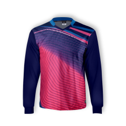 SUBLIMATION TEE LONG SLEEVE – RNW