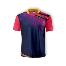 SUBLIMATION TEE – RNW