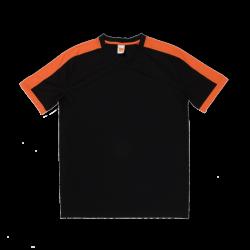 UNISEX V-NECK T-SHIRT