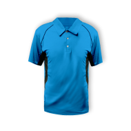 ATHLETIC DELTA POLO (CRP1300)