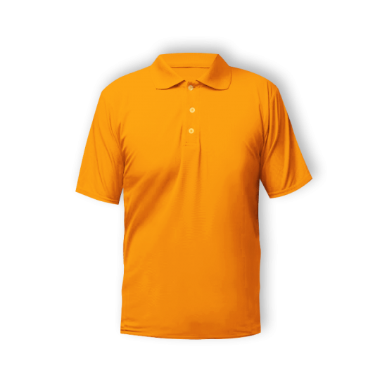 ATHLETIC PERFORMANCE POLO (CRP7200)