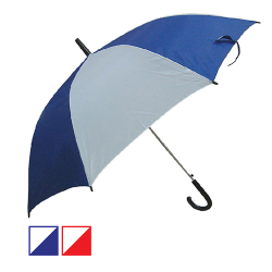 "24"" NYLON UMBRELLA"