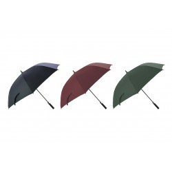 UMBRA - 30'' GOLF UMBRELLA