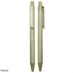 ECO SLIM TYPE PEN