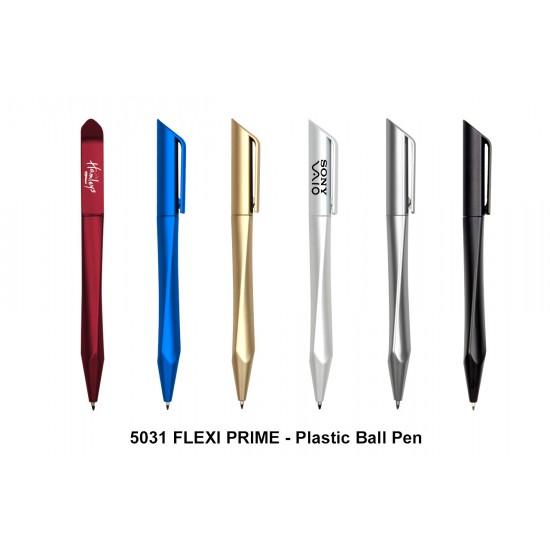 FLEXI PRIME - PLASTIC BALL PEN
